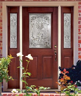 Entry Doors Target Windows And Doors In St Louis Mo