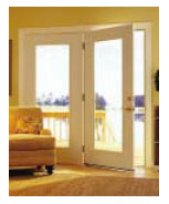 Series 300 swinging steel patio door target windows and doors series 300 swinging steel patio doos planetlyrics Image collections